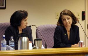 Councilwoman seeks to divert dog study $10K