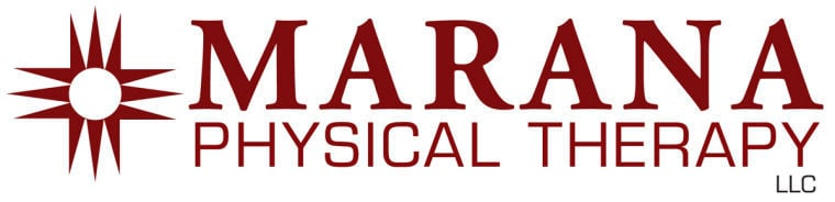 Marana Physical Therapy