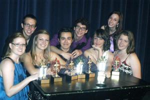 Pygmy Awards