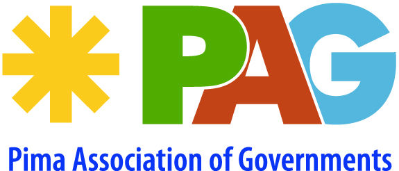 Pima Association of Governments