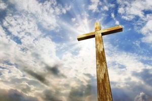 Easter_175556665.jpg