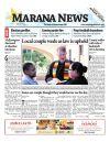 Marana Weekly