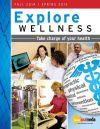 Explore Wellness 2014