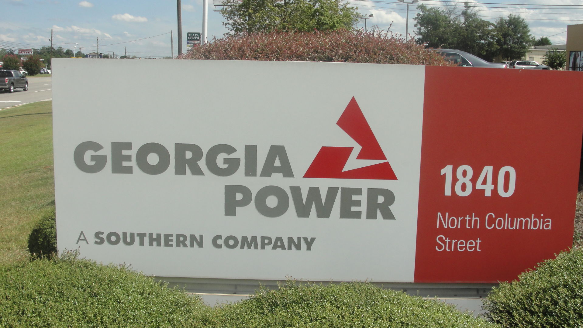 Local Georgia Power customer service office staying put | News ...