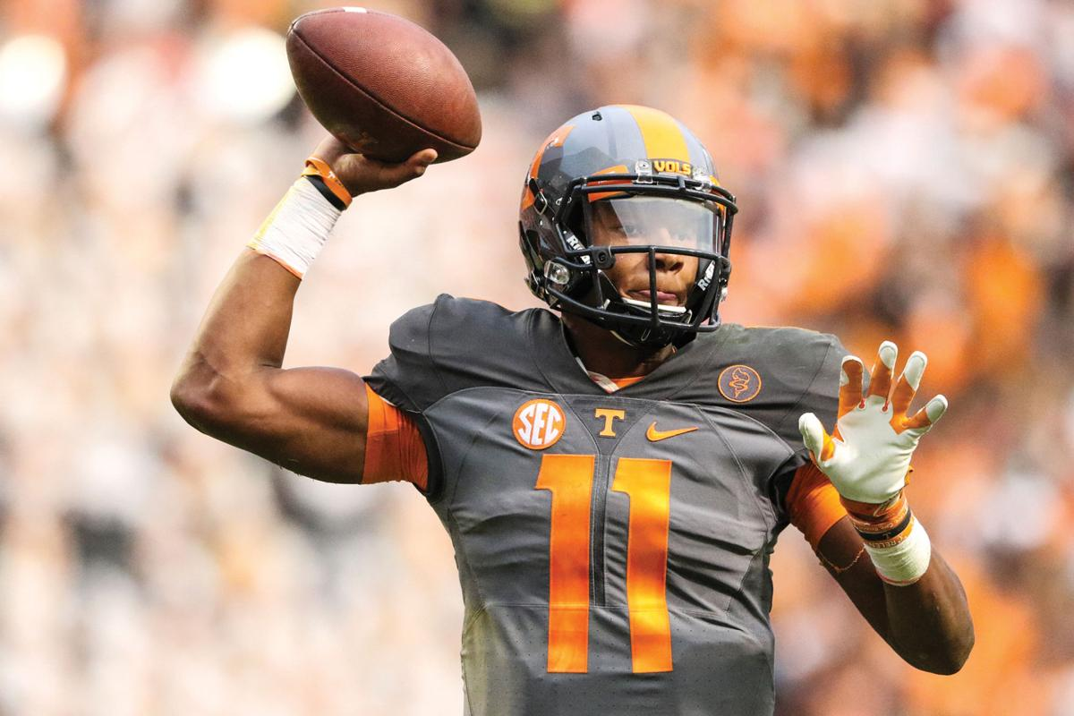 Tennessee V. Reeves