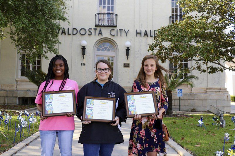if i were mayor essay contest winners 2012 If i were mayor essay contest - professional and cheap report to ease your life get started with dissertation writing and craft the best dissertation ever entrust your assignment to us and we will do our best for you.