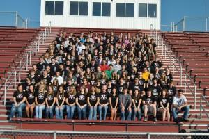 Class of 2012 vinton county courier home for Vfw fish fry near me