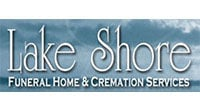 Lake Shore Funeral Home
