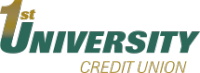 1st University Credit Union