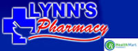 Lynn's Pharmacy (Hewitt)
