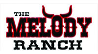 The Melody Ranch