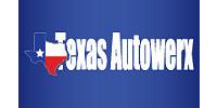 Texas Autowerx