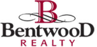 Bentwood Realty
