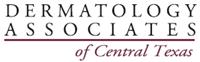 Dermatology Associates of Central Texas