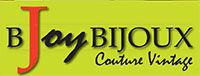 B Joy Bijoux