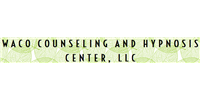 Waco Counseling and Hypnosis Center, LLC