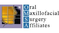 Oral & Maxillofacial Surgery Affiliates P.L.L.C.