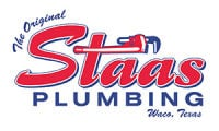 Staas Plumbing Co