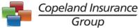 Copeland Insurance Company