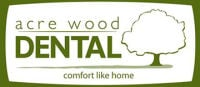 Acre Wood Dental