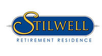 Stilwell Retirement Residence