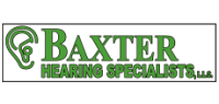 Baxter Hearing Specialists