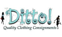 Ditto Clothes Llc