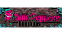 Chili Peppers Boutique