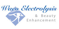 Waco Electrolysis & Beauty Enhancement