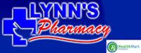 Lynn's Pharmacy
