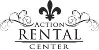 Action Rental Service Sales