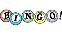 Buckeye Bingo