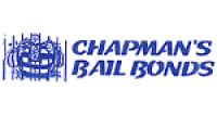Chapman's Bail Bonds