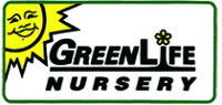 Greenlife Nursery