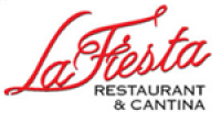 La Fiesta Restaurant & Cantina