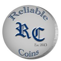 Reliable Coins