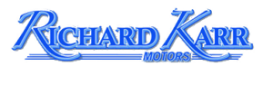 richard karr motors gmc buick waco tx