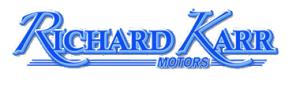 Richard karr motors gmc buick waco tx for Richard karr motors waco texas
