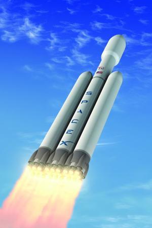 Falcon_Heavy