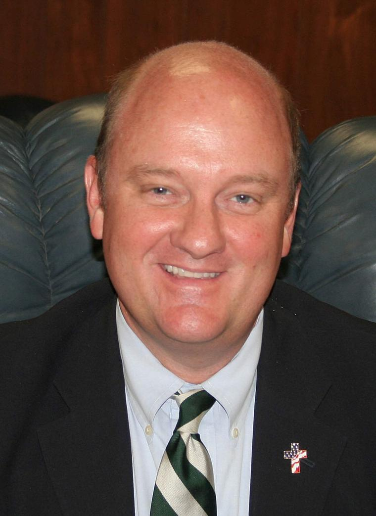 County commissioner jones offers to pay opponent to drop for Marstaller motors waco texas
