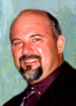 Jimmy Matus