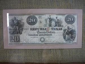 currency 6