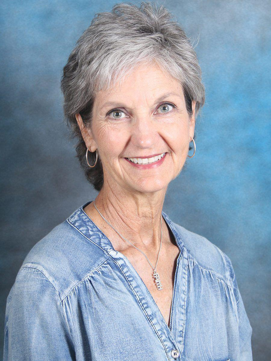 midway isd grieves deaths of 2 longtime educators in 24 hours midway cinday sharon3