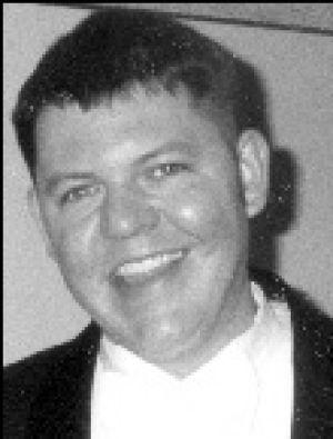 Wallace Shawn B Obituaries