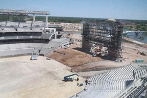 stadium ra14