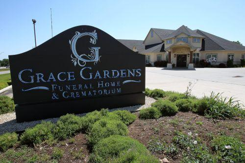 grace gardens funeral home sold to texas firm wacotrib