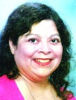 Devries Delia Contreras Obituaries Waco Trib