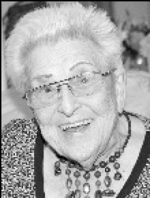 Clairmont Evelyn B Obituaries Waco Trib