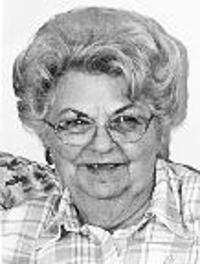 Solero Lola Obituaries Waco Trib