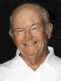 Henningsen George Obituaries Waco Trib